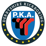 Derbyshire Kickboxing